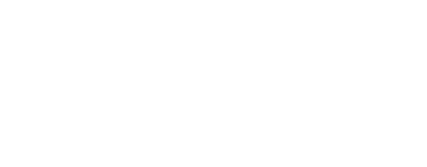 Buefy: lightweight UI components for Vue js based on Bulma
